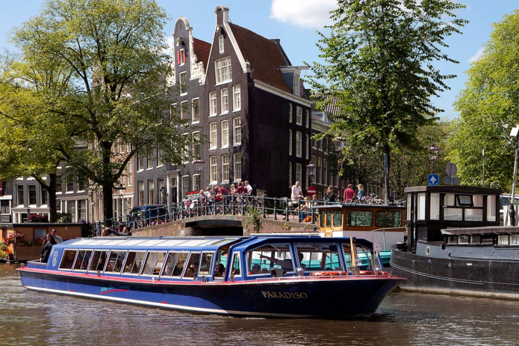 amsterdam-boothuur-traditionele-rondvaartboot6