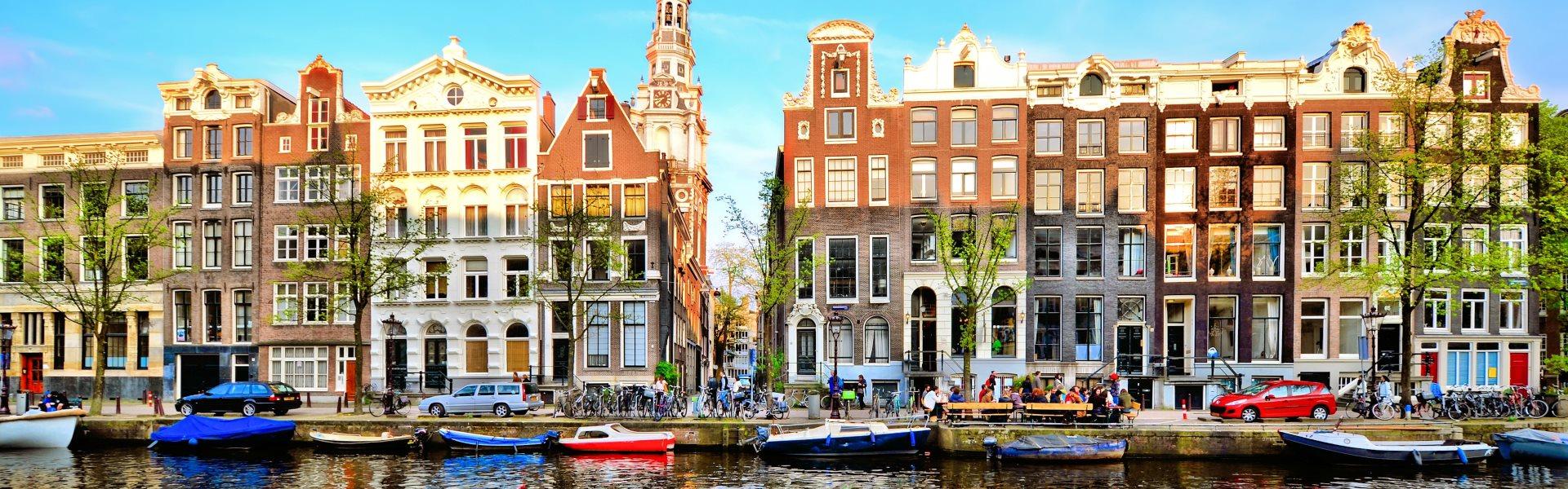 Amsterdam_Boattour_sfeerbeeld1