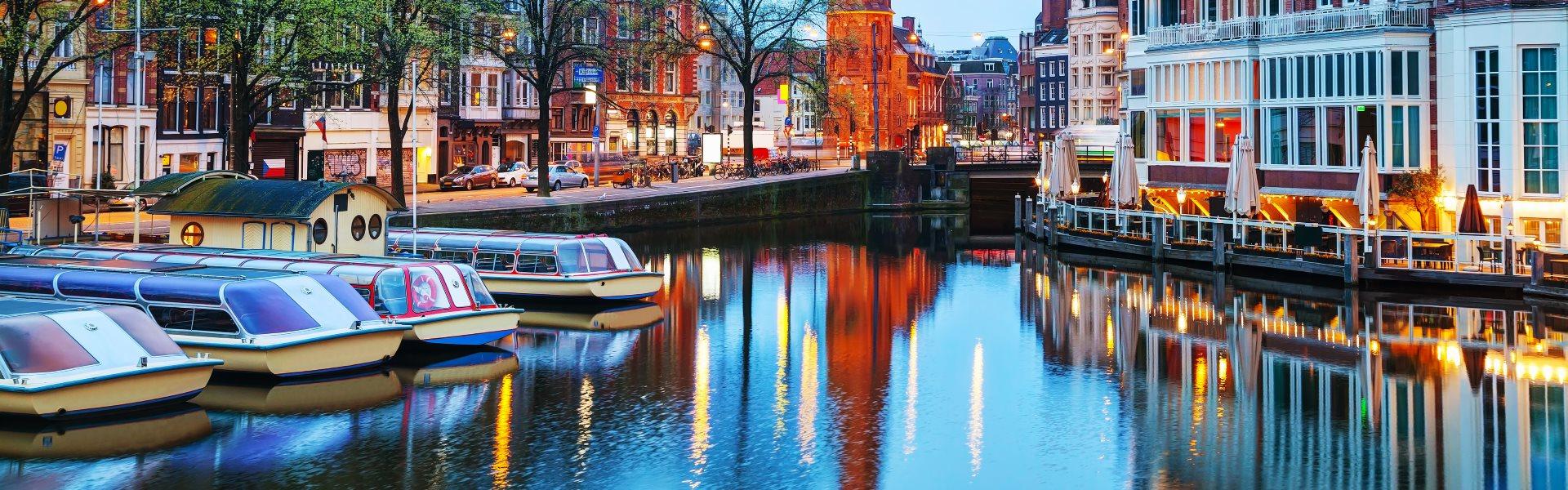 Amsterdam_Boattour_sfeerbeeld3
