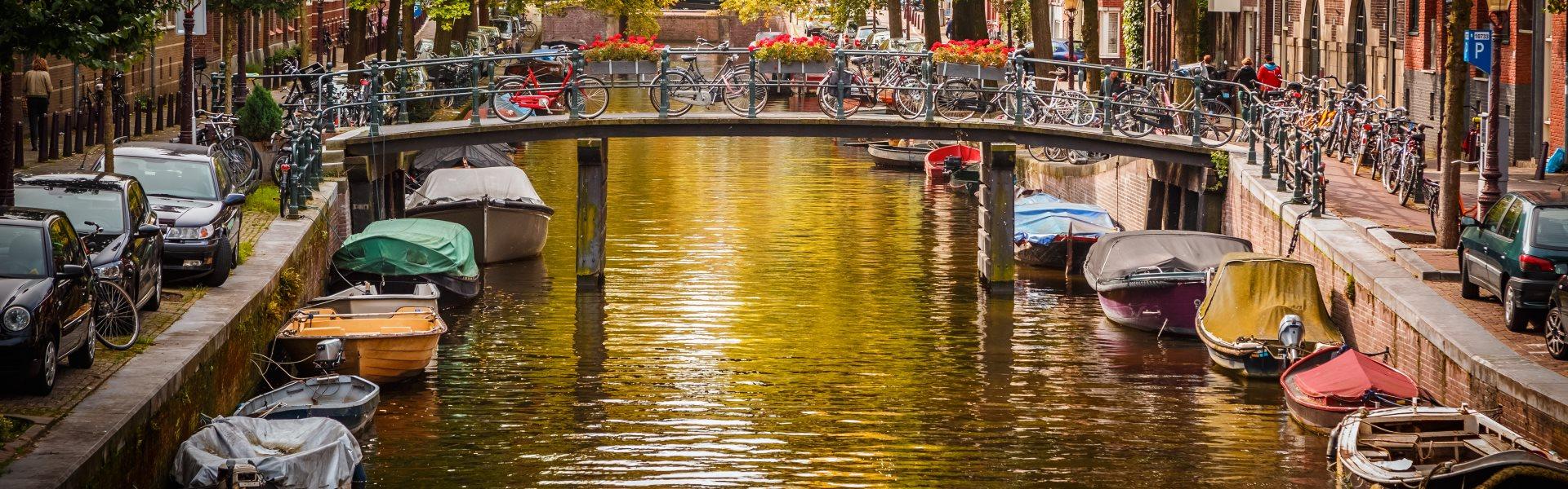Amsterdam_Boattour_sfeerbeeld4