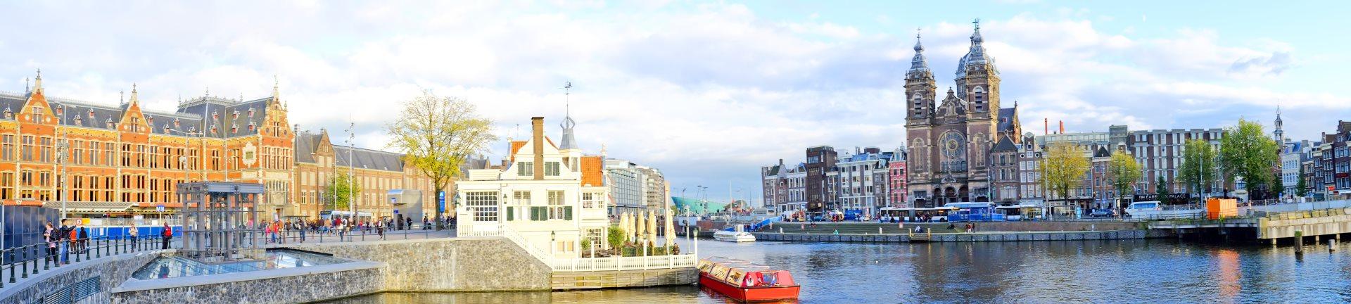 Amsterdam_Boattour_sfeerbeeld5