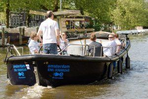 Open_Boat_Max-Private_Canal_Cruise_Amsterdam-Amsterdam_Boattour-01