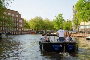 Open_Boat_Max-Private_Canal_Cruise_Amsterdam-Amsterdam_Boattour-02