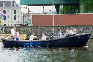 Open_Boat_Max-Private_Canal_Cruise_Amsterdam-Amsterdam_Boattour-03