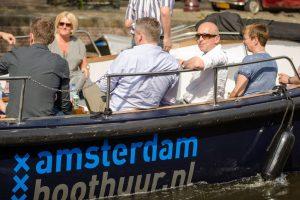 Open_Boat_Max-Private_Canal_Cruise_Amsterdam-Amsterdam_Boattour-06
