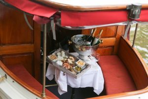 Saloonboat_Valerie-Traditional_Saloonboat_Amsterdam-06