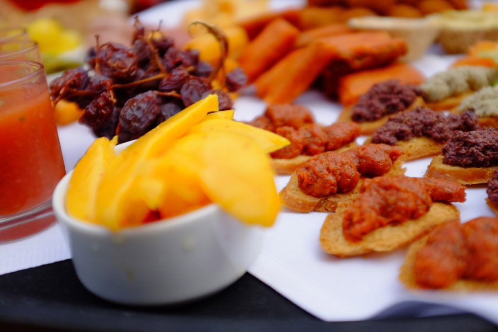 sloep-huren-amsterdam-boothuur-sloep-max-catering
